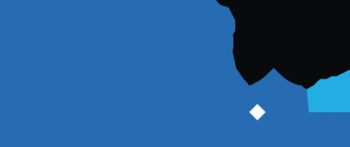 PhishingBox Logo